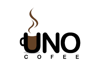 coffee logo inspiration 08 40+ Coffee Logo Inspiration