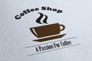 coffee-logo-inspiration-12