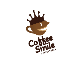 coffee logo inspiration 27 40+ Coffee Logo Inspiration