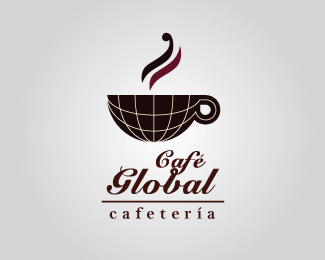coffee logo inspiration 37 40+ Coffee Logo Inspiration