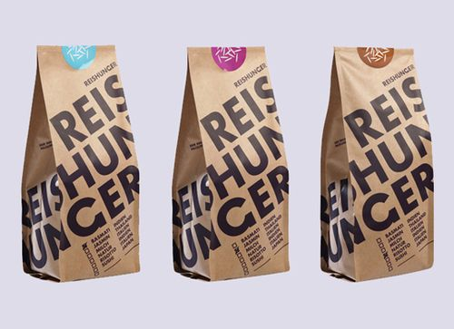 food packaging designs inspiration 06 30 Food Packaging Design Inspiration