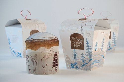 food packaging designs inspiration 26 30 Food Packaging Design Inspiration