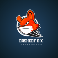 fox-logo-design-inspiration-13