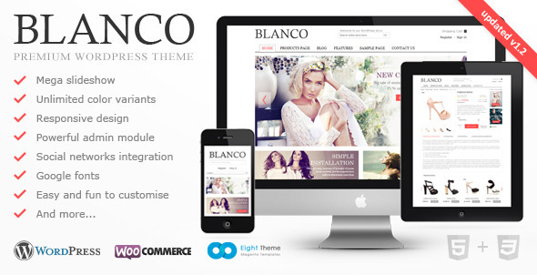 responsive ecommerce wordpress themes 09 27 Responsive Ecommerce Wordpress Themes