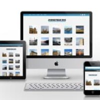 responsive-wordpress-themes