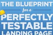 blueprint-landing-page-infographics