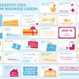 creative-uses-for-business-cards-infographic
