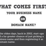 business-name-or-domain-name-first