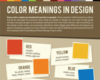 color-meanings-in-design-infographics