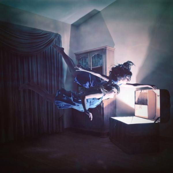 dreamy and surreal photography by terra kate 13 Dreamy and Surreal Photography by Terra Kate