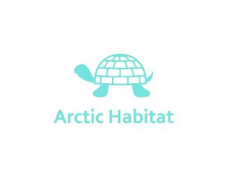 turtle logo design inspiration 24 25 Turtle Logo Design Inspiration
