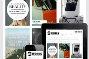 art-works-responsive-theme
