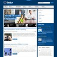 education-joomla-templates-03