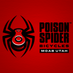 20 Interesting Designs of Spider Logo