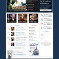 political-joomla-templates-01
