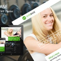 gym-wordpress-themes-01