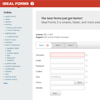 ideal-form-small