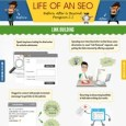 penguin-seo-infographic-small