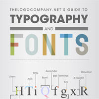 typography-and-font-small