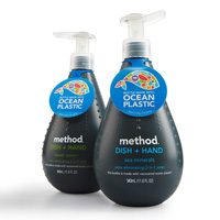 Method Bottles 1