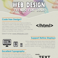 web-design-trends-2014-small