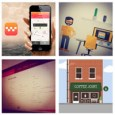 Instagram-Feed-small