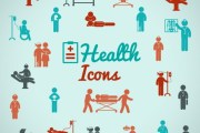 health-icon-set-10
