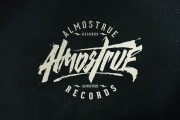 Almostrue-Records