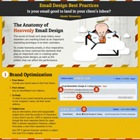 Email-Newsletter-Design-Best-Practises-small