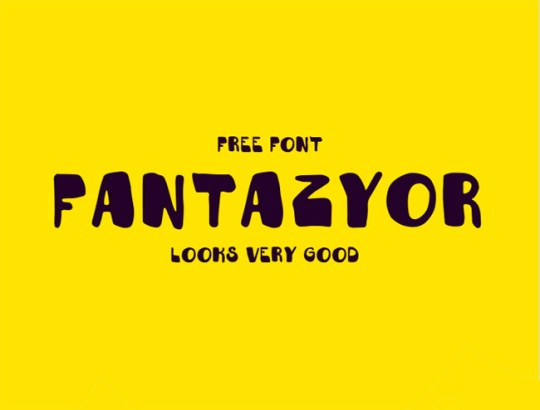 font september 08 30 Fantastic Free Font for Designer, September 2014