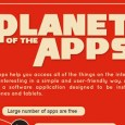 planet-of-the-apps-small