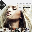 fashion-drupal-theme