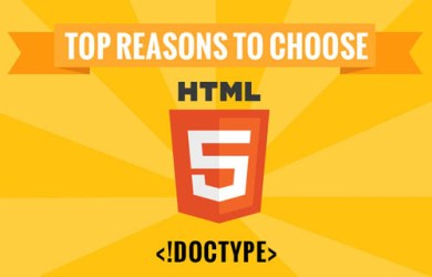 html5-infographic-small