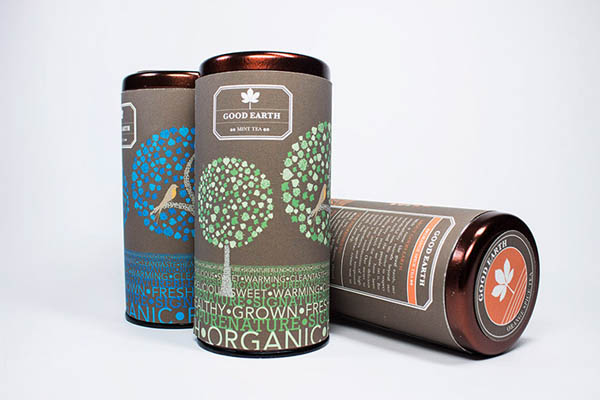 tea-packaging-01