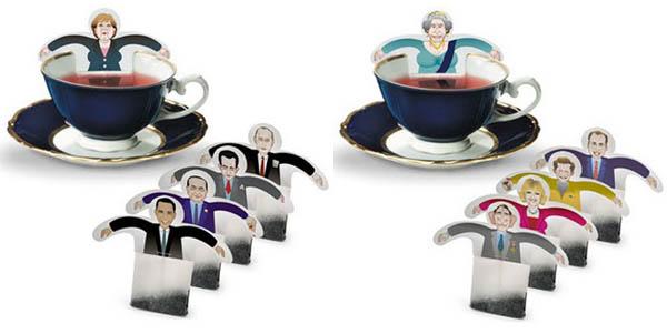 tea-packaging-06