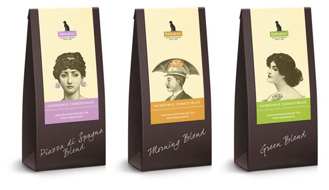 tea-packaging-14