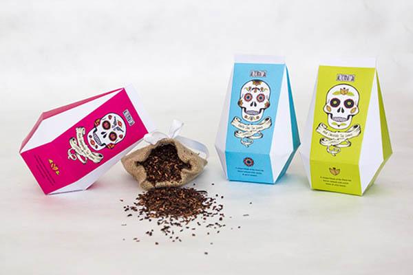 tea-packaging-15