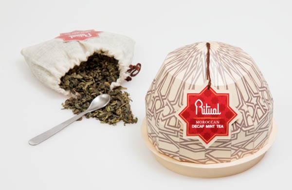 tea-packaging-26
