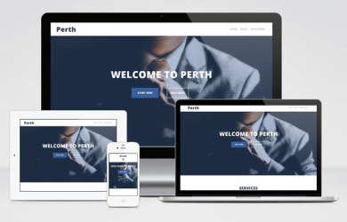 Perth-business-wordpress-theme-01
