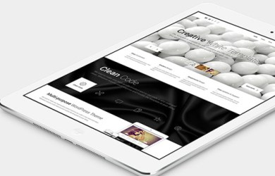 white-html-template-01