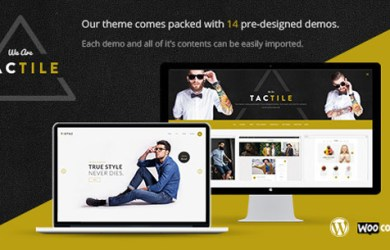 material-design-wordpress-theme-14