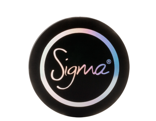 Sigma Beauty Brow Cover
