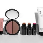 Bobbi Brown Nude Beach Makeup Collection Summer 2013