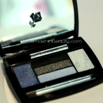 Lancome Alber Elbaz Makeup Collection 2013 & Beauty Event Zagreb Croatia