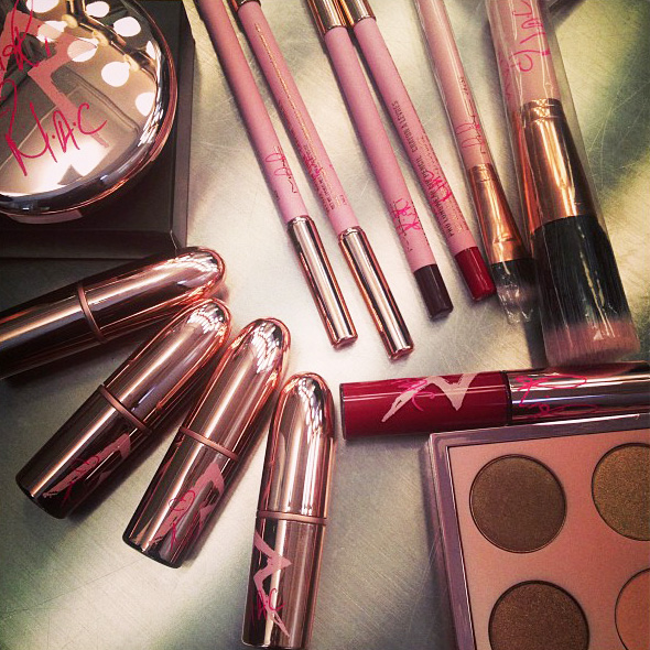 MAC-Riri-Hearts-Makeup-Collectionall-2013