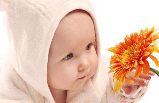 baby photos (48)