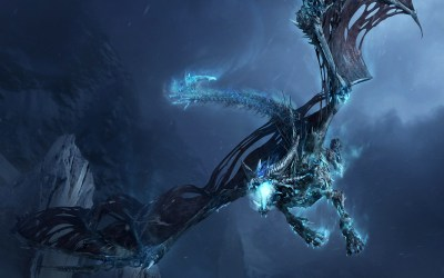 65 Amazing High Resolution 3D Wallpapers for your Desktop ...