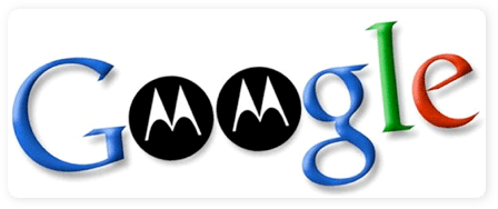 Google Motorola Acquisition