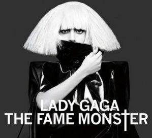 Sophomore raves about Lady Gaga's new release