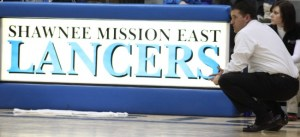 SME and Rockhurst raise money for Coaches vs. Cancer